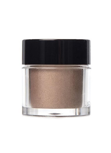 Young Blood YoungBlood Crushed Mineral Eyeshadow Granite 2gr Kahve